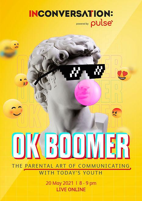 S4E3 - Ok Boomer.jpg