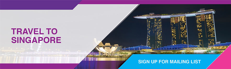 ACCP2020_Web Banner_Travel To Singapore