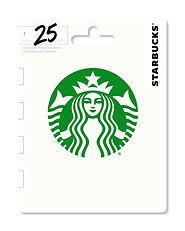 Starbucks Gift Card.jpg