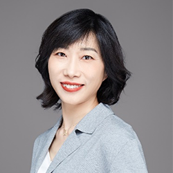 Zhang Chao.png