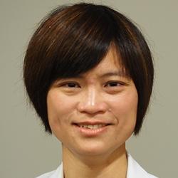 Lim Woan Chyi.png