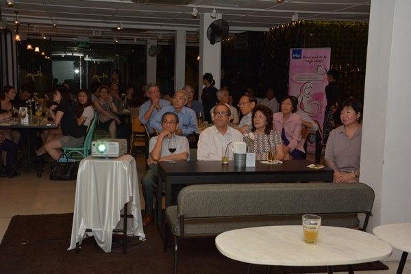 OGSS Educational Night 2015 (124).jfif
