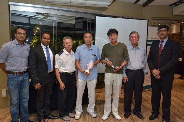 OGSS Golf Tournament (114).jpg