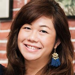 Angela Liew.png