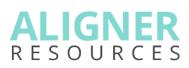 aligner resource.png