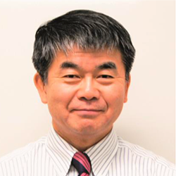 Takao Shimazoe.png