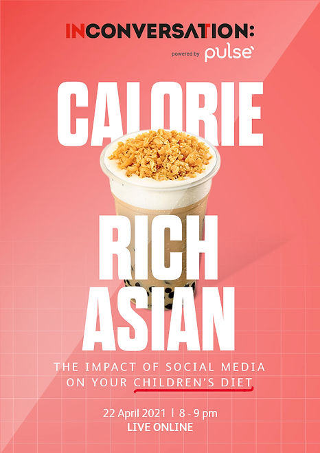S4E1 - Calorie Rich Asian.jpg