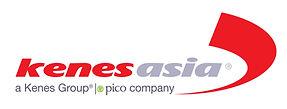 KENES-ASIA-LOGO_A4.jpg