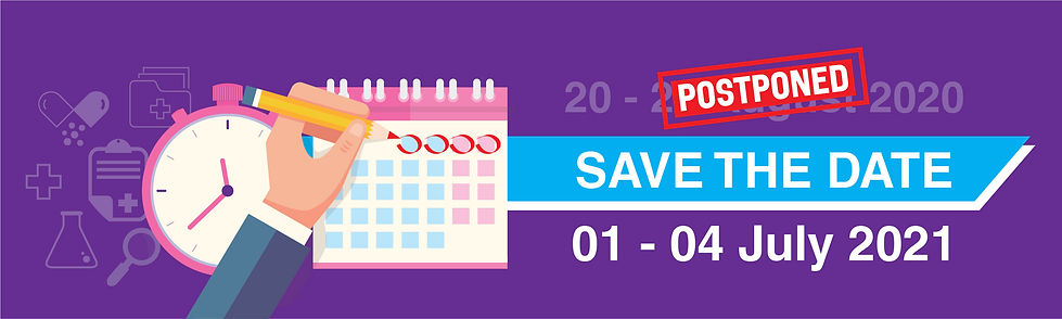 Save the Date Banner.jpg