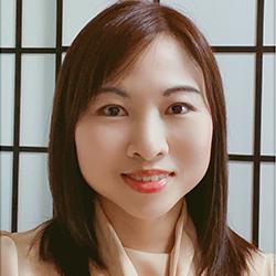 Carolyn Ho.png