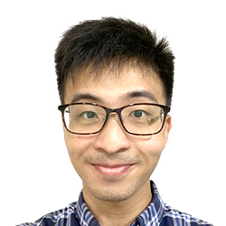 Nathan Wee.png