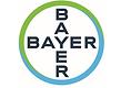 Bayer Logo PNG.PNG