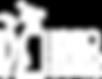 ISEC2020_Logo_ReverseWhite.png