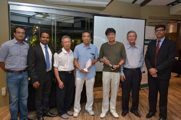 OGSS Golf Tournament (113).jpg