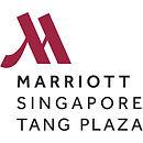 Singapore_Marriott_Tang_Plaza_Hotel_-_CM