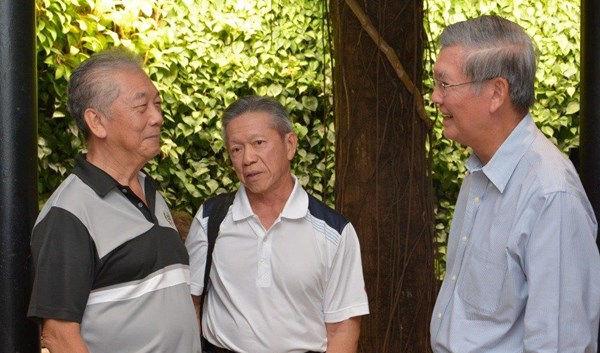 OGSS Golf Tournament (132).jpg