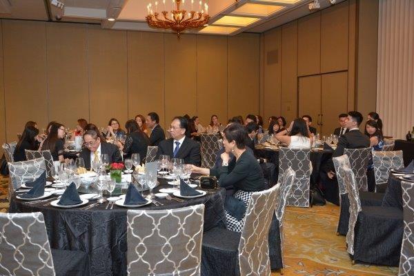 OGSS Oration Dinner & Banquet (84).jpg