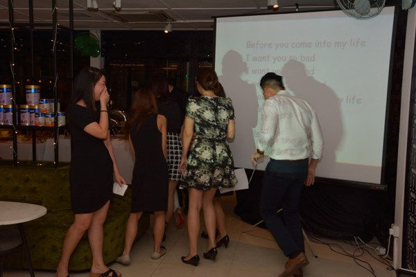 OGSS Educational Night 2015 (140).jfif