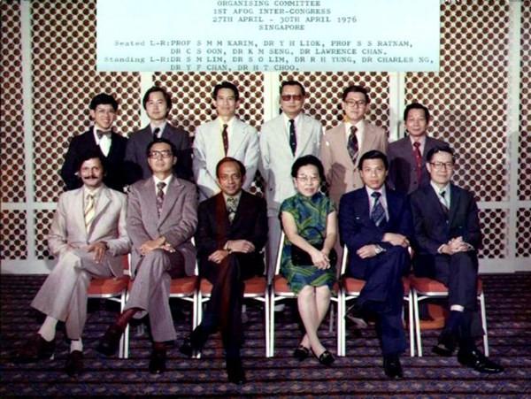 phoca_thumb_l_1976intercongress.jpg