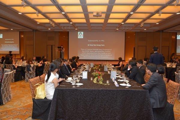 OGSS Oration Dinner & Banquet (101).jpg