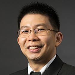 Tan Hong Chang.png