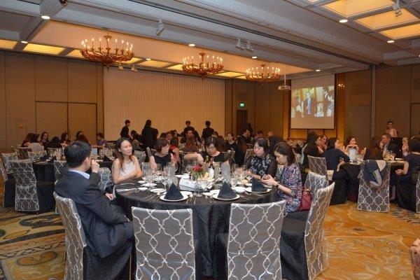OGSS Oration Dinner & Banquet (88).jpg