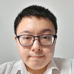 Lee Tingfeng.png