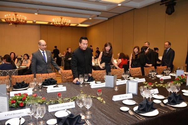 OGSS Oration Dinner & Banquet (63).jpg