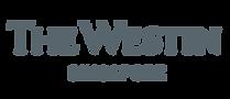 The_Westin_Singapore_Logo-png-45-Lee-Ali