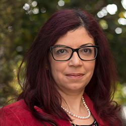Lilian M. Azzopardi.png
