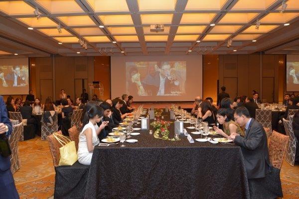 OGSS Oration Dinner & Banquet (92).jpg