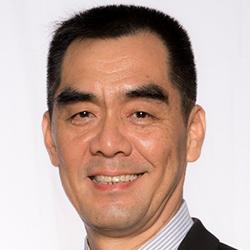 Wang De yun.png