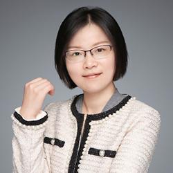 Yan Liu.png
