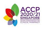 ACCP2020_Logo_07-01.jpg