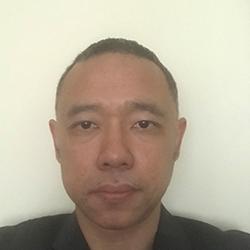 Mark Wong.png