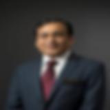 4. DR Rajneesh Kumar.png
