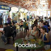 foodies.png