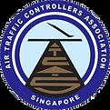 ATCAS-Logo-new.png