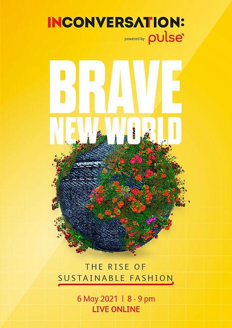 S4E2 - Brave New World.jpg