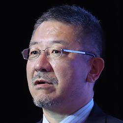 Takashi Egawa.png