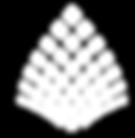 white_logo_transparent_background ver2.p