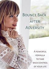 Bounce Back After Adversity.jpg