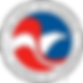 US_CoC_Logo_edited.png