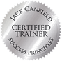 Jack%20Canfield%20Certified%20-%20Printi