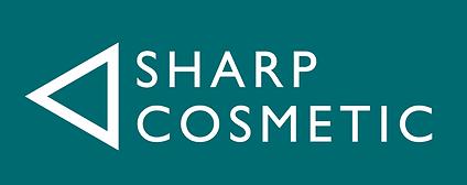 SC Logo Snip.PNG