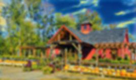 fall shot of farm stand 2018.jpg
