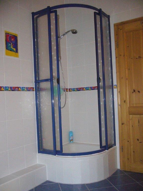 Bild 5 Dusche NEU