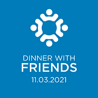 Dinner-with-Friends.png