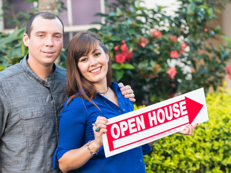 Tackle Home Selling Challenges