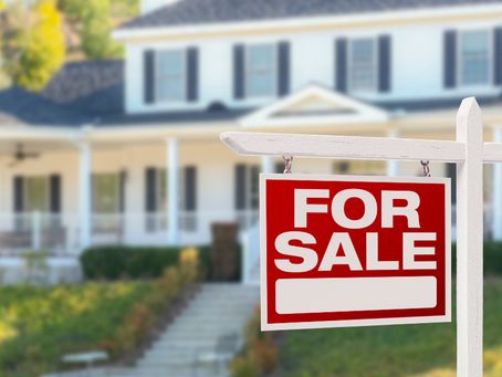 FSBO or Sell with an Agent?